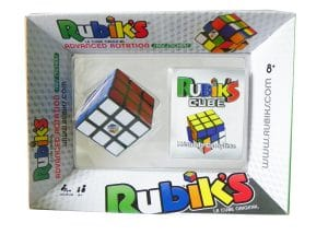 buy rubik's cube official