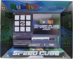 acheter kit rubik's cub