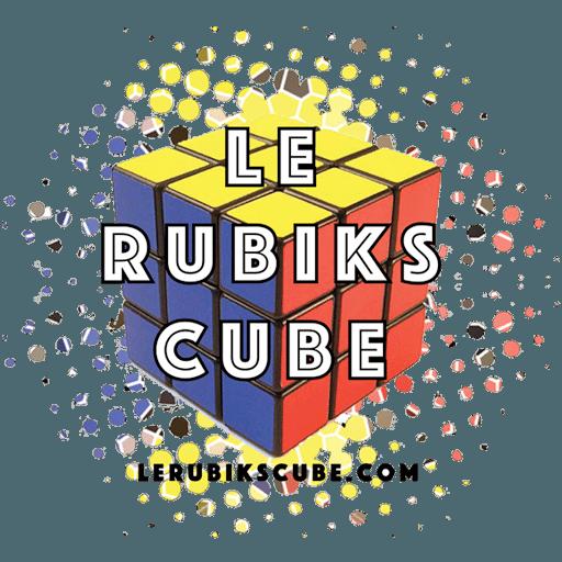 réseau cubique à face centré