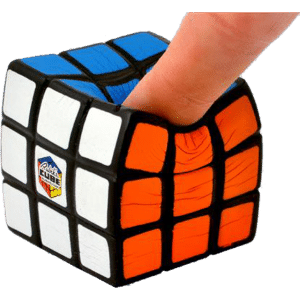 solution rubiks cube avancee