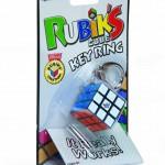 Porte Clés Rubik's Cube