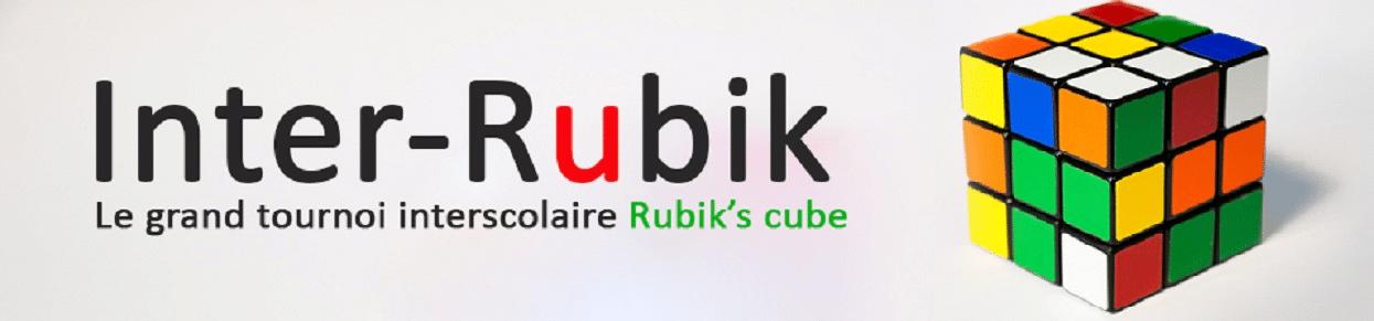 inter rubik 2016 logo