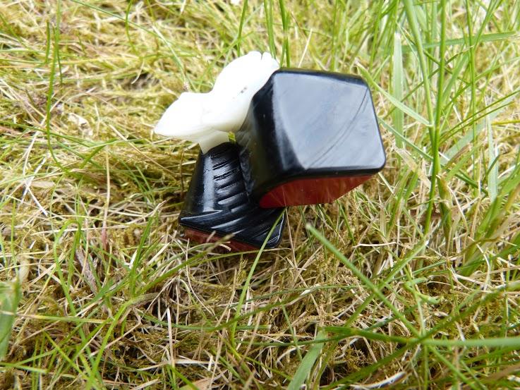 rubiks cube gans 356 coin
