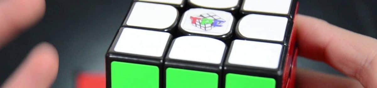 GuoGuan YueXiao : Avis et Revue complète de ce cube 3×3