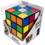 enceinte rubiks cube big ben