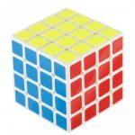 4x4 Yong Jun Guansu