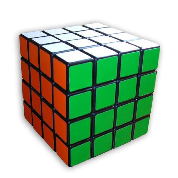 available casual shoes affordable price Rubik's Cube 4x4 : Solutions, méthode et lequel acheter ?