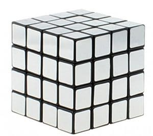 rubik's cube 4x4 officiel