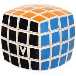 acheter rubiks cube 4x4 v-cube